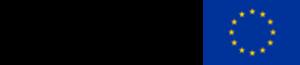 flaga unii europejskiej, obok napis europejskie fundusze strukturalne i inwestycyjne